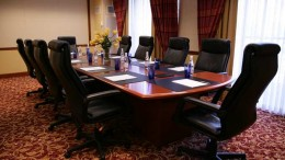 Director Board Room
