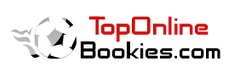 toponlinebookies reviews