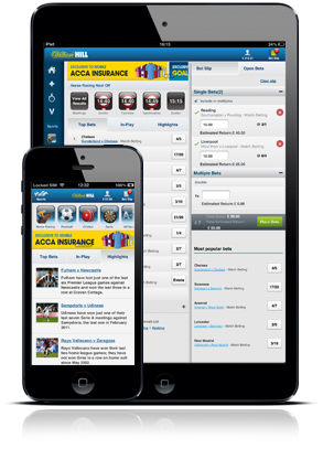 william hill sports-phone