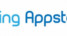 appstore fairground